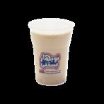 شیر انبه - بستنی نوبهار