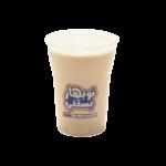 شیر موز خرما نارگیل - بستنی نوبهار