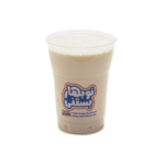 شیر موز - بستنی نوبهار