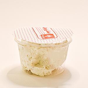 بستنی ساده 2 کیلوگرمی - بستنی نوبهار