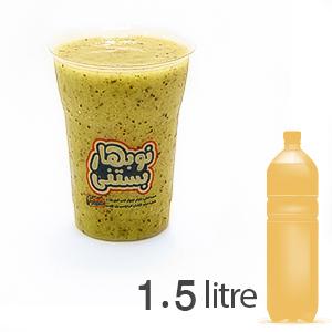 ۱.۵ litr