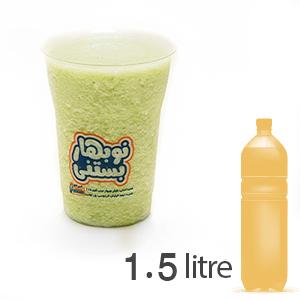 ۱.۵ litre