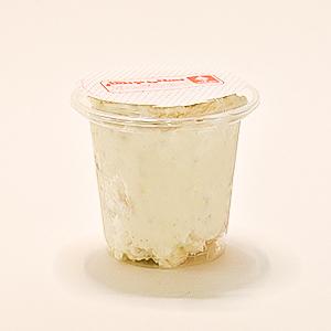 بستنی ساده - بستنی نوبهار