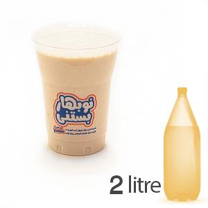 ۲ litr