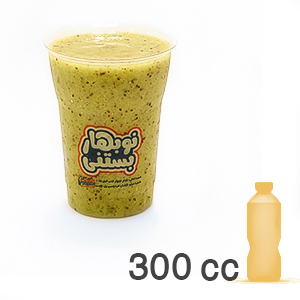 ۳۰۰ cc