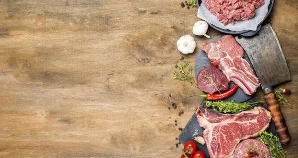 تکنیک سرآشپزها برای رفع بوی گوشت از غذا